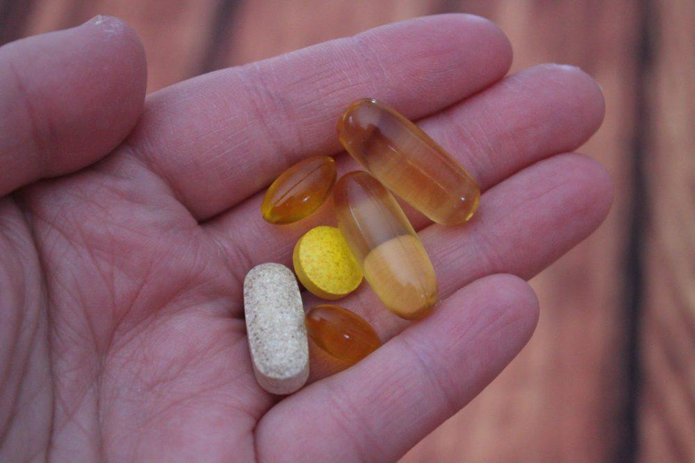 Como entrar com processo para conseguir medicamentos de alto custo?