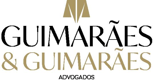 Noticias – Guimarães e Guimarães