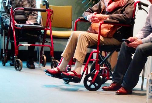 Quais são os direitos das pessoas com deficiência?