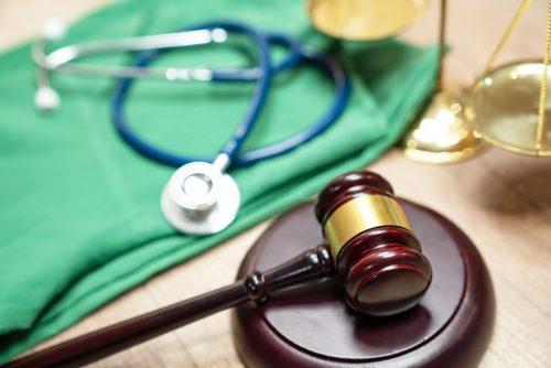 Como descobrir se sofri erro ou negligência médica?